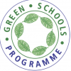 Green School Project