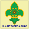 Scouts & Guides
